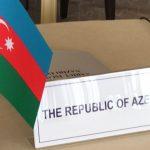 Türkiye ve Azerbaycan Arasında Vizeler Karşılıklı Olarak Kaldırıldı