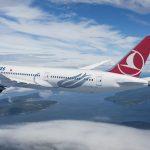 THY 19 Haziran'da ABD ve Uzakdoğu'ya Uçmaya Başlıyor