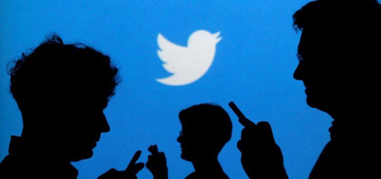 Twitter Türkiye'deki ''Troll'' Hesapları İfşa Etti