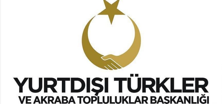 YTB'nin 'Türkçe Saati Proje Destek Programı' başvuruya açıldı
