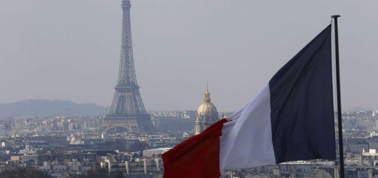 Fransa AB Dışına 1 Temmuz'da Açılıyor
