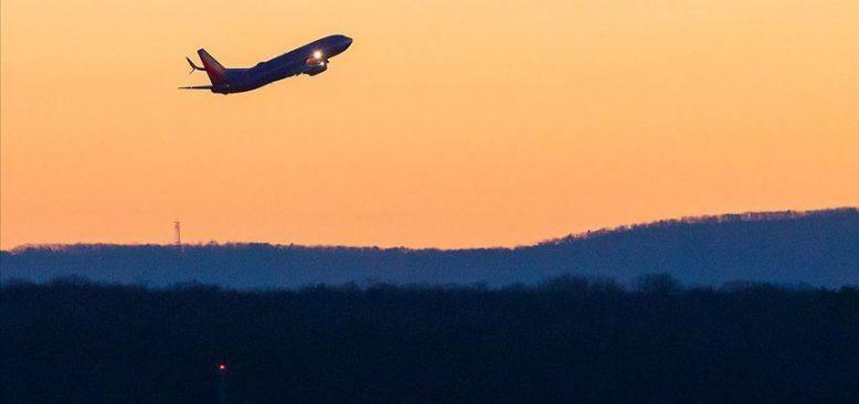 Almanya 31 ülke için seyahat uyarısını kaldırdı