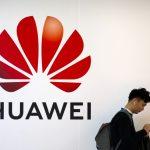 İngiltere Huawei Konusunda Geri Adım mı Atıyor?