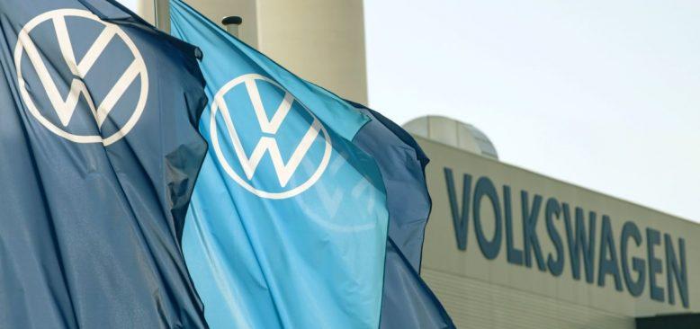 ''Volkswagen Türkiye'de Fabrika Açma Kararından Vazgeçti'' İddiası