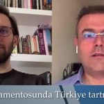"""''AP'deki Türkiye Karşıtlığı Kaale Alınmamalı"""""""