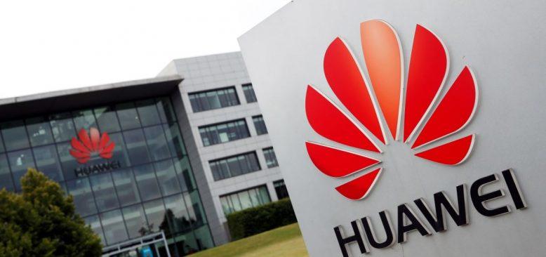 ''Fransa Huawei Ürünlerini 5G Ağından Çıkarmayı Planlıyor''