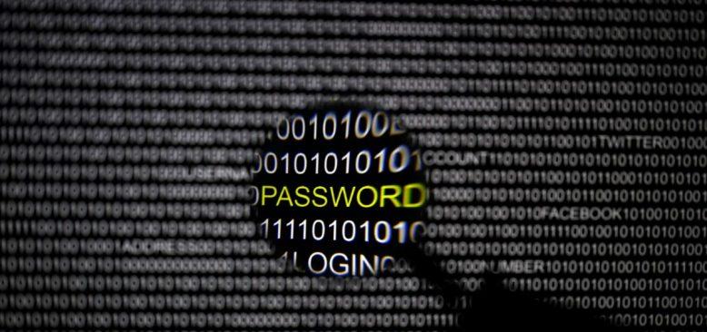 AB'den Rusya Kuzey Kore ve Çin'e Siber Saldırı Yaptırımı