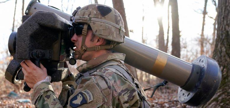 Alman Eyaletlerinden Kongre'ye Asker Çekmeyin Çağrısı