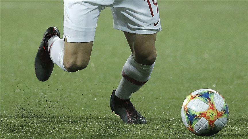 Almanya ile Türkiye 7 Ekim'de Köln'de hazırlık maçı yapacak