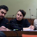 Almanya'daki Türkler'e Tehdit Mektuplarında Polis Parmağı İddiası
