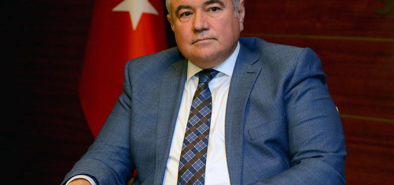 Ekonomisi yüzde 22 daralan Antalya özel ele alınmalı