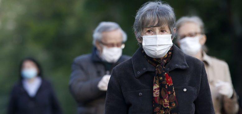 Maske Kuralları Avrupa Ülkelerinde Nasıl Uygulanıyor?