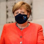Merkel'den Çağrı IMF'den Uyarı