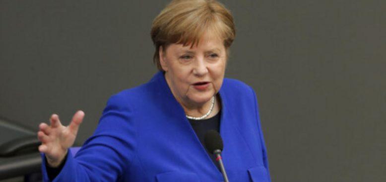 Merkel'in Ardından Başbakanlık Koltuğuna Kim Oturacak?