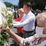 Srebrenitsa 25'inci Yılında Yeni Cenazelerle Anılıyor