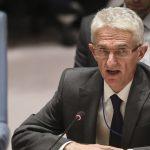 Suriyeliler İçin 7,7 Milyar Dolarlık BM Yardımı
