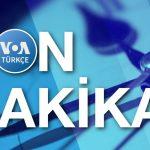 UNESCO, Türkiye'nin Ayasofya'nın statüsünü değiştirme kararından üzüntü duyduğunu açıkladı