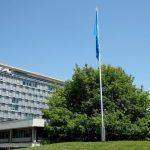 WHO Uzmanlarından Corona Soruşturması İçin Çin'e Ziyaret