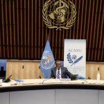 WHO Virüsün Havadan Bulaşma Olasılığını Kabul Etti
