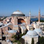 Yunan Şirketlerinden Türk Mallarına Boykot Kampanyası