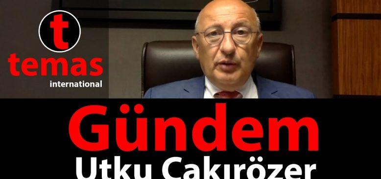 Türkiye evrensel ilkeleri kılavuz almak istiyor mu?
