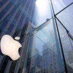 Çinli Şirketten Apple'a 1,4 Milyar Dolarlık Patent Davası