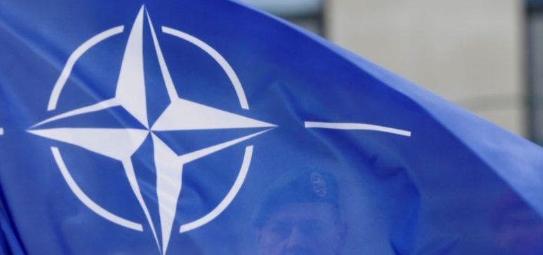 Fransız NATO Subayı Rusya Adına Casuslukla Suçlandı