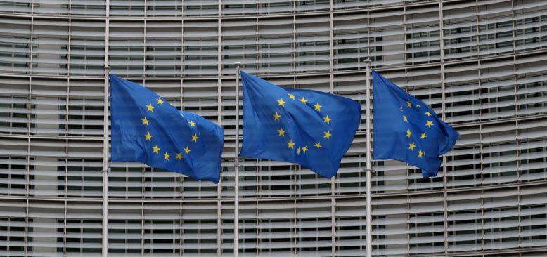 AB Dışişleri Bakanları Doğu Akdeniz İçin Toplandı