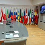 AB Liderleri Belarus Seçim Sonuçlarını Tanımadı