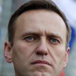 """ABD: """"Rus Liderin Zehirlendiği İddiası Soruşturulmalı"""""""