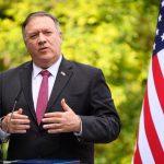 ABD ve Slovenya Arasında 5G Mutabakatı
