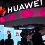 ABD'den Çin Teknoloji Devi Huawei'ye Yeni Kısıtlamalar