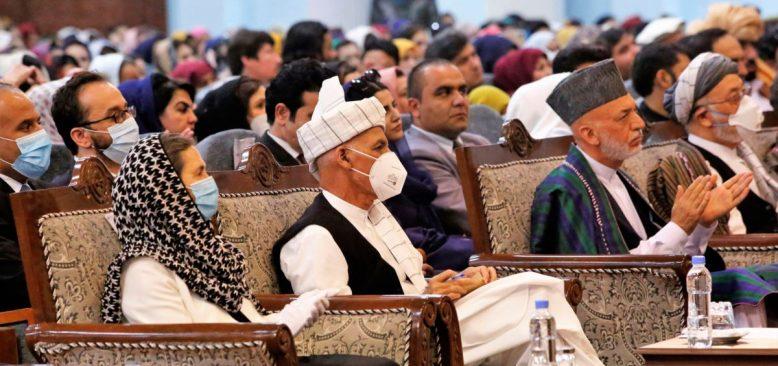 Afganistan'dan 400 Taleban Tutuklusunu Bırakmaya Onay