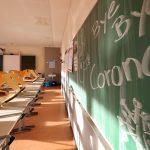 Almanya'da Okullar Açılıyor, Yeni Eğitim Dönemi Başlıyor