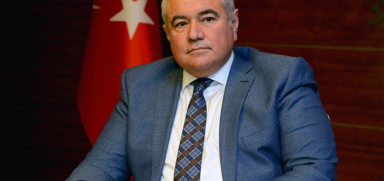 Pandeminin turizme etkileri Türkiye ekonomisine yansıyor