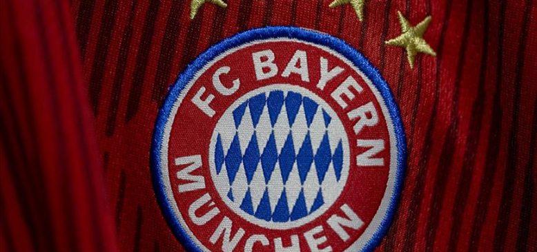 Bayern Münih, ırkçı antrenörünün sözleşmesini feshetti