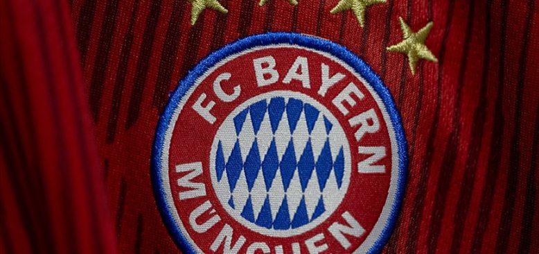 Bayern Münih altyapı antrenörü hakkında ırkçılık iddiası