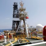 Doğu Akdeniz'de Gerilim Nereye Gidiyor?