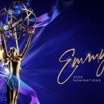 Emmy Ödülleri Adaylıklarına Netflix Damga Vurdu