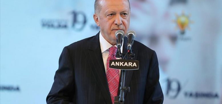 Türkiye, Yunanistan`ı vurdu mu?