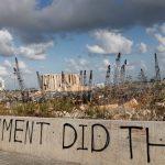 Lübnan İçin 298 Milyon Dolar Toplandı