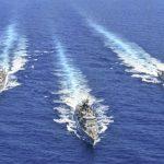 """Miçotakis: """"İyon Denizi'nde Kıta Sahanlığını Genişleteceğiz"""""""
