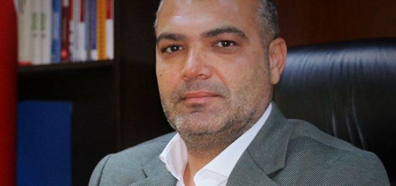 Zarar eden ANTBİRLİK'ten 200 milyon Liralık yatırım