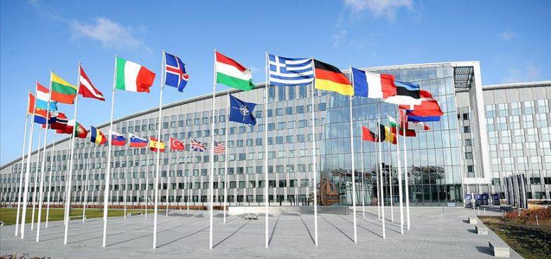 Uzmanlara göre Fransa NATO'yu yıpratmaya çalışıyor