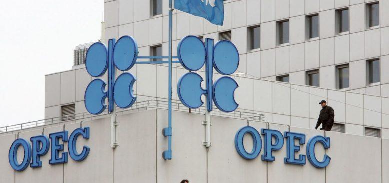 OPEC'ten Petrol Piyasasına İkinci Dalga Uyarısı