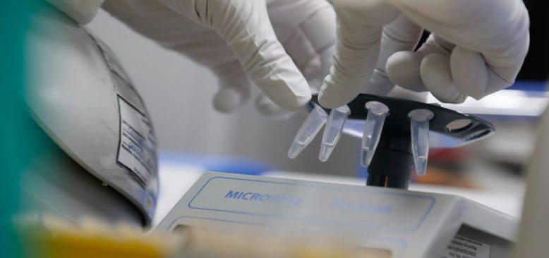 Rusya'nın Corona Aşısı Çalışmaları Batı'da Kaygı Yaratıyor