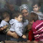 Salgınla Birlikte Unutulan Sorun: Mülteciler