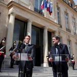 Türk Dışişleri'nden Fransa ve Güney Kıbrıs'a Anlaşma Tepkisi