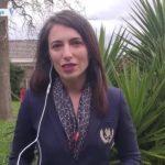 Türk Gazeteci Anlattı: Avustralya Salgında Başa mı Döndü?