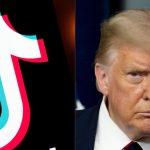 TikTok Trump'ın Başkanlık Kararnamesini Yargıya Taşıyor
